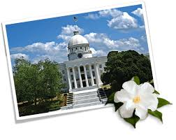 Alabama travel itinerary images Montgomery a place where history runs deep alabama road trips png