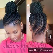 up africian braiding hair style 52 best african american braids images on pinterest sew in
