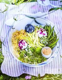 apprendre a cuisiner pour les nuls idées de recettes faciles pour célibataire à table