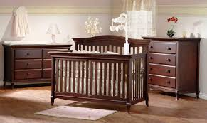 Infant Bedroom Furniture Sets Baby Nursery Furniture Sets Zoom Modern Home Interiors Baby