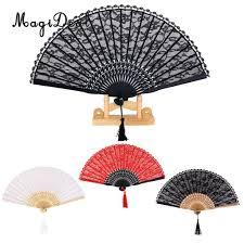 folding fan sticks promotion shop for promotional folding fan