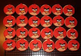 cookies cupcakes jill u0027s cakes