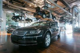 2015 volkswagen phaeton how this clean air ngo caught volkswagen cheating emissions tests