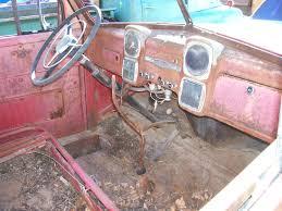 dodge truck dash 1952 dodge b 3 b 5 window 1 2 ton for sale