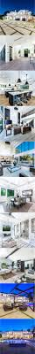 best 25 new construction ideas on pinterest electrical outlets