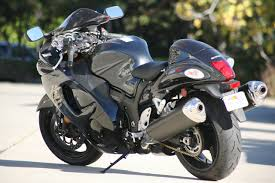 this might be the bike that takes me to that 200mph mark i so
