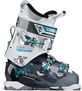 womens ski boots sale s ski boot clearance discount ski boots on sale