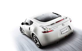 nissan fairlady 370z wallpaper nissan fairlady z 2009 photo 42178 pictures at high resolution