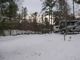 highfalls rv park u0026 campground a home away from home