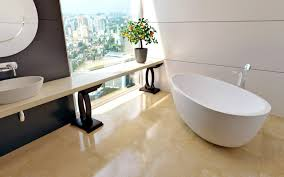 marvellous egg shaped bathtub 56 with additional home remodel