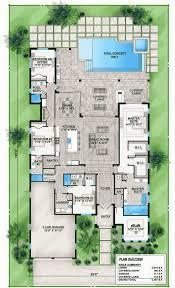 florida house plans with pool baby nursery home plans with outdoor living plan be exclusive