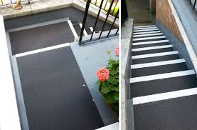extra deep stair tread covers stair treads photo gallery