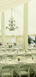 tent rentals raleigh nc white drape for 18 foot center tent pole rentals raleigh nc where
