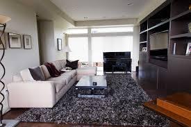 with e design homeowners seek virtual decorating help houston
