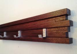mid century modern coat rack u2014 home design stylinghome design styling