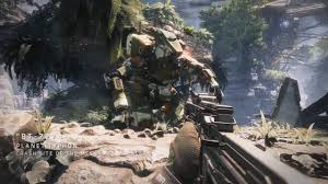 titanfall 2 5k wallpapers download titanfall 2 soldier