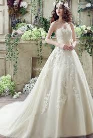robe de mariã e princesse dentelle robe de mariée princesse bustier dentelle
