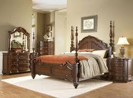 High Quality Bedroom Sets  Housphere - High quality bedroom furniture brands