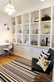 Home Office Bookshelves by 90 Best Office Images On Pinterest Home Office Ideas And Workshop