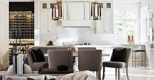 elizabeth metcalfe award winning interior design firm