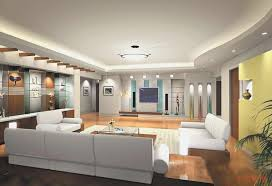led lights for home interior uncategorized interior design led lighting inside awesome interior