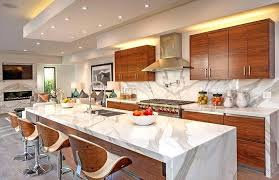 kitchen cabinets staten island remodel kitchen low ceilings staten island on a budget