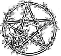 weed leaf tattoos outline drawings grim reaper tattoo