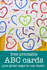 25 unique printable alphabet ideas on pinterest free printable