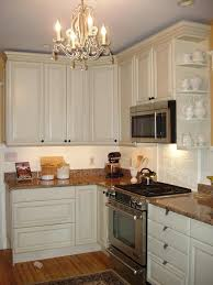 Kitchen Backsplash Patterns Best Beadboard Kitchen Backsplash Ideas U2014 Decor Trends
