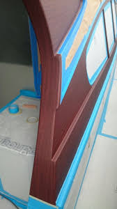Vinyl Decking For Boats by 60 Best Boat Vinyl Wraps Exterior Images On Pinterest Exterior
