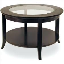 ikea small round side table coffee tables living room investment home image of small coffee