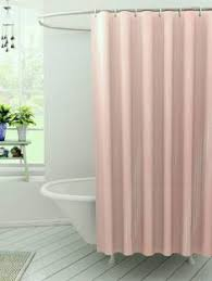 Curtains Online Shopping Online Shopping India Buy Mobiles Electronics Appliances