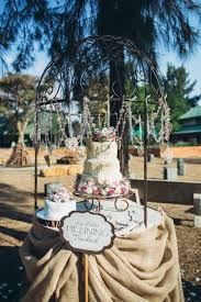 wedding arches for sale in johannesburg gazebos arches the wedding warehouse