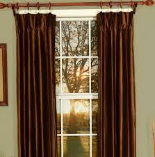 Country Plaid Curtains Country Plaid Curtains Cheap Home Design Ideas