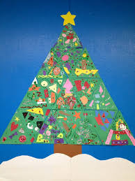 Ideas For Christmas Tree Bulletin Board by 211 Best Bulletin Boards Images On Pinterest Classroom Ideas