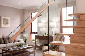 how to plan and build custom stairs for your home articles about