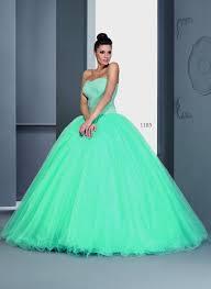green quinceanera dresses pastel green quinceanera dresses naf dresses
