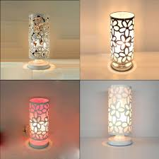 Cheap Table Lamps Online Get Cheap Cylinder Table Lamp Aliexpress Com Alibaba Group