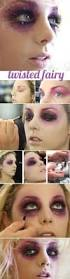 15 easy step by step halloween make up tutorials for beginners