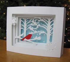 how to make pretty christmas cards christmas lights decoration