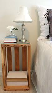 Side Tables For Bedroo by Side Table Design For Bedroom Mirror Coffee Table Ikea The Stylish