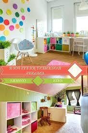 chambre jouet meuble rangement chambre enfant meuble rangement jouet ikea 3 id233e