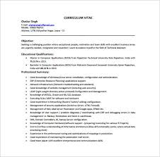 resume format pdf download network engineer resume template 9 free word excel pdf psd