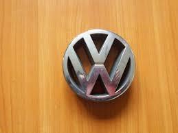 logo toyota corolla xdalys lt bene didžiausia naudotų autodalių pasiūla lietuvoje