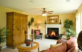 model home interior decorating model homes decorated ideas