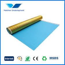 Laminate Flooring Skirting Board Trim Laminate Floor Skirting Laminate Floor Skirting Suppliers And
