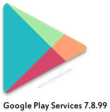 gogle play service apk how to and install updated play services apk 7 8 99