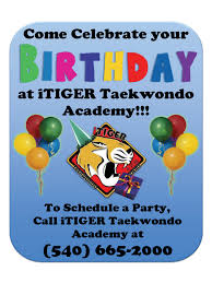 birthday poster template 2 free templates in pdf word excel