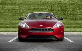 green aston martin 2013 aston martin db9 reviews and rating motor trend