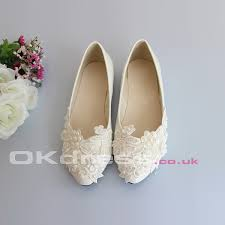 wedding shoes online uk new style cheap wedding shoes uk online for sale okdress co uk